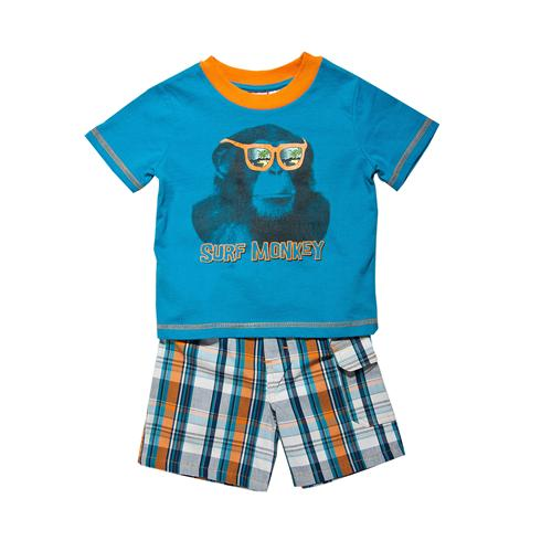 Интернет Магазин Детской Одежды В Хабаровске