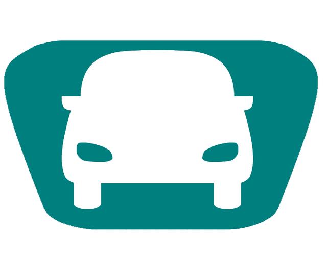 Автостекла во владивостоке фото 535-734