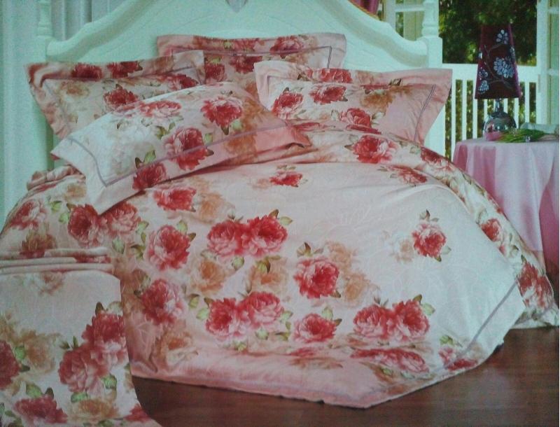 КПБ, одеяла, подушки, пледы, полотенца, скатерти