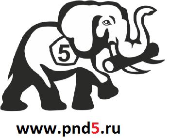 Полимерные трубы и фитинги по выгодным ценам. Доставка по РФ