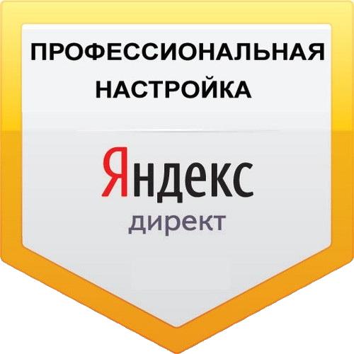 Создание потока клиентов из Яндекс Директ и Google Adwords