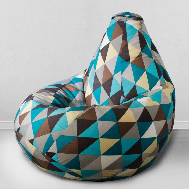Кресло-груша Супер цена