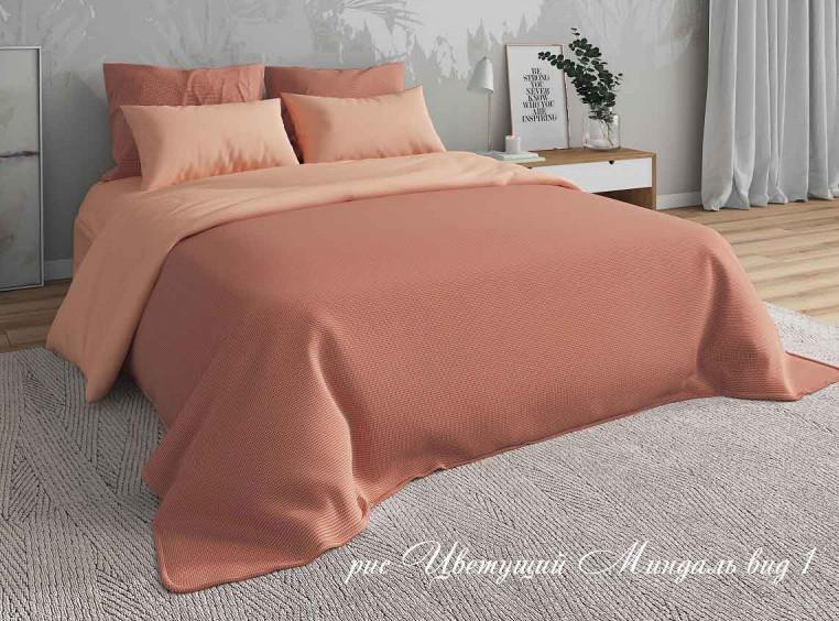 Постельное белье, матрацы, подушки и одеяла в Кирове